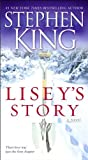 Lisey's Story, Stephen King, 1416523359