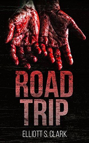 Road Trip: A Short Horror
