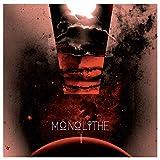 Monolithe Monolithe I (Digipak Cd)
