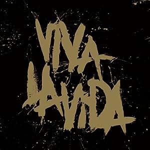 Viva La Vida-Prospekt's March Edition