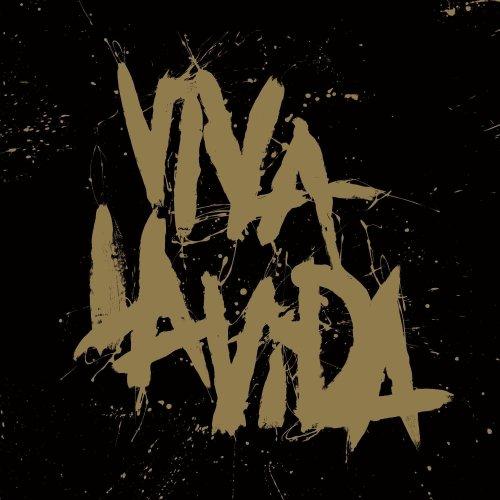 Coldplay - Viva La Vida Or Death And All His Friends  Prospekt