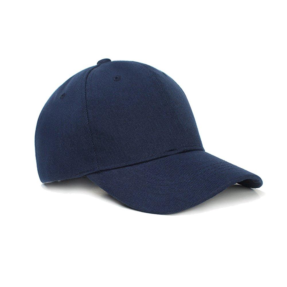 Fantaisie et Specialty Baseball Là Vestmon Casquette de Baseball de Queue de Cheval Femmes Coton Retour Ouvert Chapeau Chapeau Snapback Chapeau de Course
