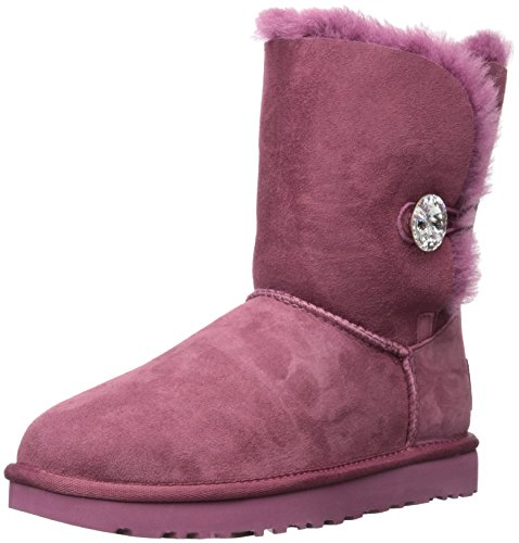 UGG, Damen BAILEY BUTTON BLING, boug
