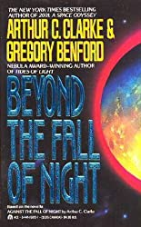 Beyond the Fall of Night