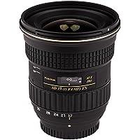 Tokina 17-35mm f/4 Pro FX Lens for Nikon Cameras
