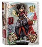 Ever After High - Cerise Hood Legacy Day Series 2 Doll