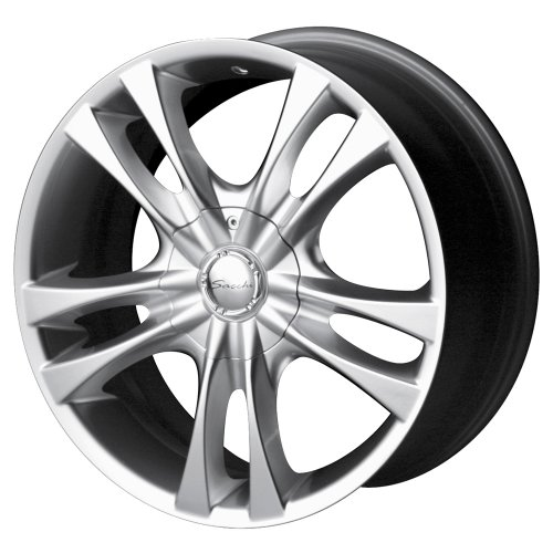 honda civic 1995 rims - 6