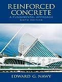Reinforced Concrete 6th Edition