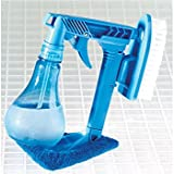 Multipurpose Household Cleaning Tool