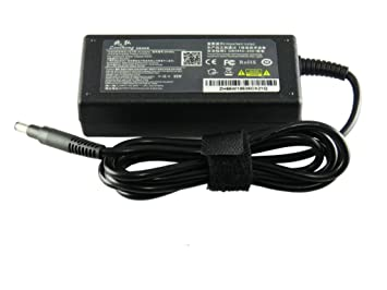Woli 19.5V 3.33A 65W Cargador del Adaptador de la energía de ...