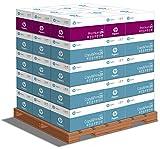 HP Printer Paper, Copy and Premium Paper
