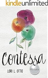 Contessa (Choisie Book 1)