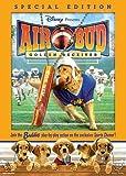 NEW Air Bud: Golden Receiver (DVD)