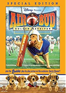 air bud 3 world pup soundtrack