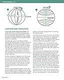 LIFEPAC 6th Grade History & Geography Set
