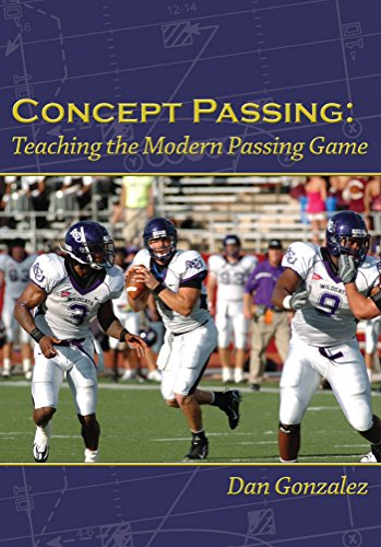 (Concept Passing: Teaching the Modern Passing)