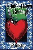 Queen Anne's Revenge, Jeff Wilson, 1481121227