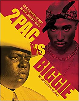 tupac is better than biggie