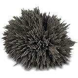 100 g Eisenpulver/Eisenspäne,für sichtbare Magnetfeldlinien