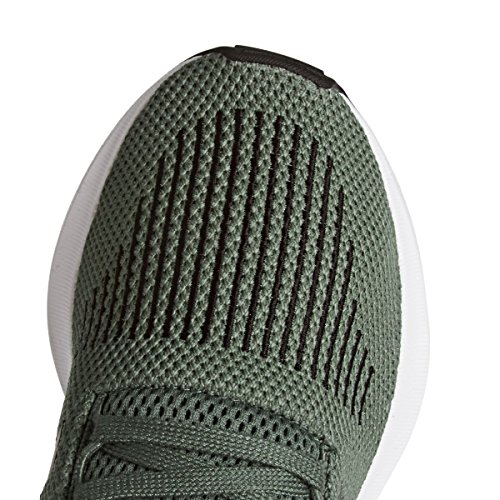 Scarpe Unisex J ftwbla nero Fitness Bambini Verde negbas Run Adidas vertra – Swift bianco Da tfHqZtgw