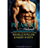 Pleasure Island: A Paranormal Romance (Pleasure Series Book 3)