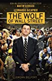 Book cover image for The Wolf of Wall Street (Movie Tie-in Edition)