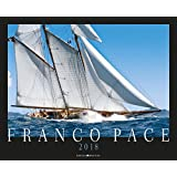 Franco Pace 2018