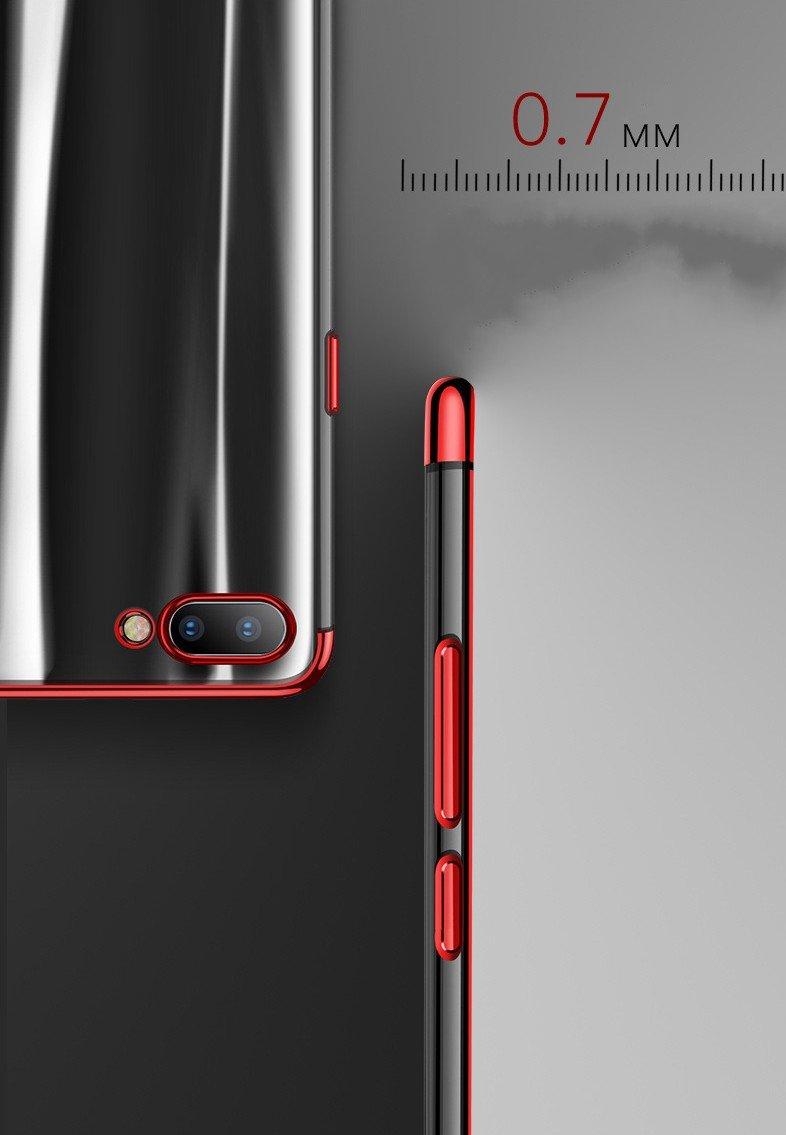 Caso Huawei Honor 10 27f9806355aa0