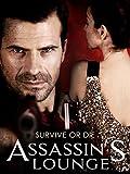 Assassins Lounge