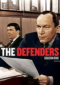 The Defenders: Season 1