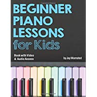 متد اموزشی پیانو جلد  Suzuki Piano School: Vol 03 --  3