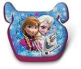 Disney Universal Baby Booster (Frozen)