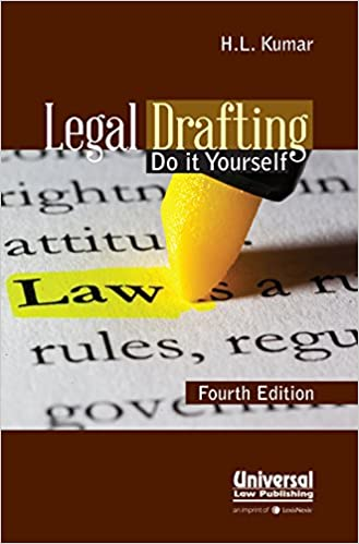 Buy legal drafting do it yourself book online at low prices in buy legal drafting do it yourself book online at low prices in india legal drafting do it yourself reviews ratings amazon solutioingenieria Choice Image
