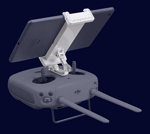 """9,7 /""""Erweiterte Halterung Halterung Tablet Halter für DJI Phantom Inspire 1"""