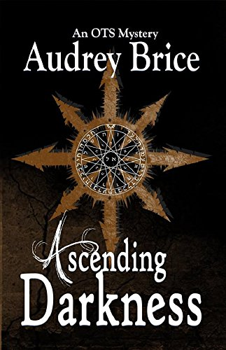ascending-darkness-ordo-templi-serpentis-mysteries-book-4