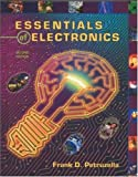 Essentials of Electronics 2nd Edition