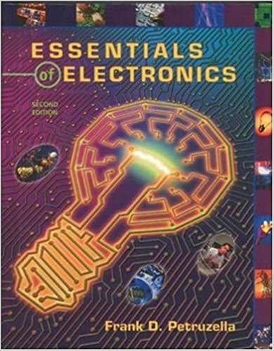 Foundations for Microwave Engineering Mcgraw Hill Series in Electrical and Computer Engineering