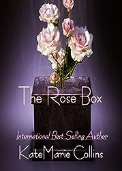 The Rose Box