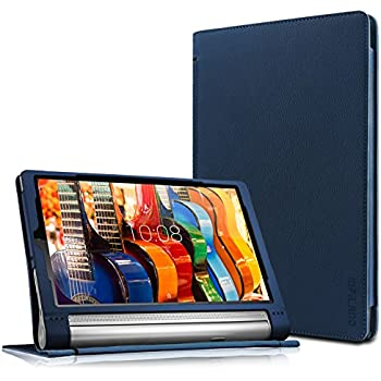 Amazon.com: Asng Lenovo Yoga Tab 3 Plus/Lenovo Yoga Tab 3 ...