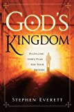 God's Kingdom, Stephen Everett, 0768422744