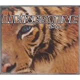 Good Intentions by Livingstone