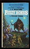 Fuzzy Bones