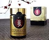 Korean Kim's 6yrs Red Ginseng Extract 240g (7.1mg/g) Punggi