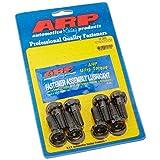 ARP 1472802 Flywheel Bolt Kit for Dodge Cummins