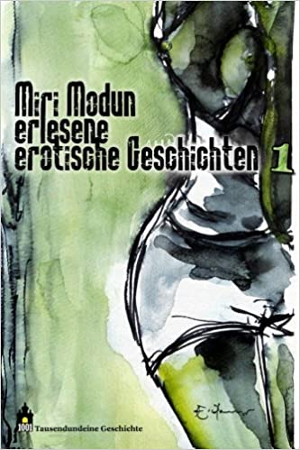 Christmas Love: Forever Bonus (2) (German Edition)