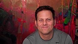 Brian Rutenberg