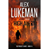 High Alert (The Project Book 14)