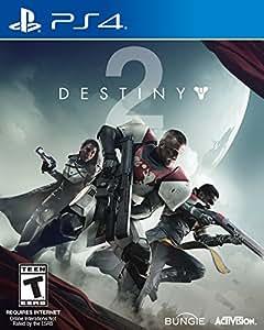 Destiny 2 - PlayStation 4