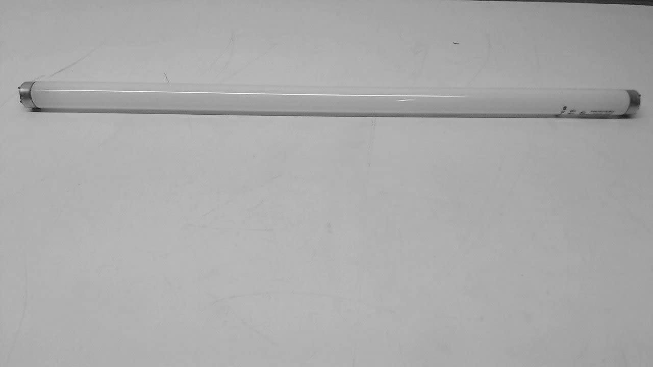 SYLVANIA Fluorescent Lamp Light Bulb 24 Cool White