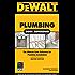 DEWALT Plumbing Code Reference 2e: Based on the IPC & IRC (DEWALT Series)